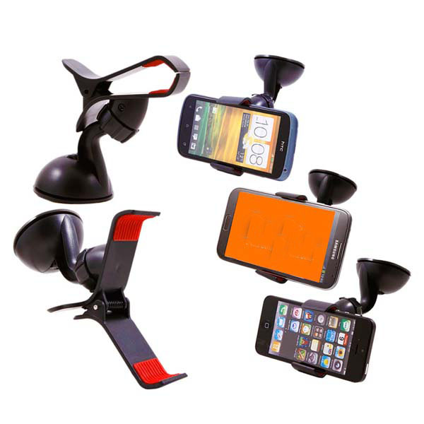 Car Mobile Holder in Pakistan
