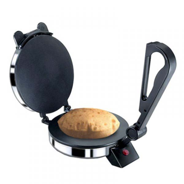 Naptol Roti Maker in Pakistan