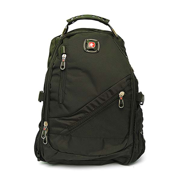 Swiss Gear Backpacks in Pakistan