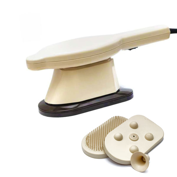 Thrive Massager 717 in Pakistan