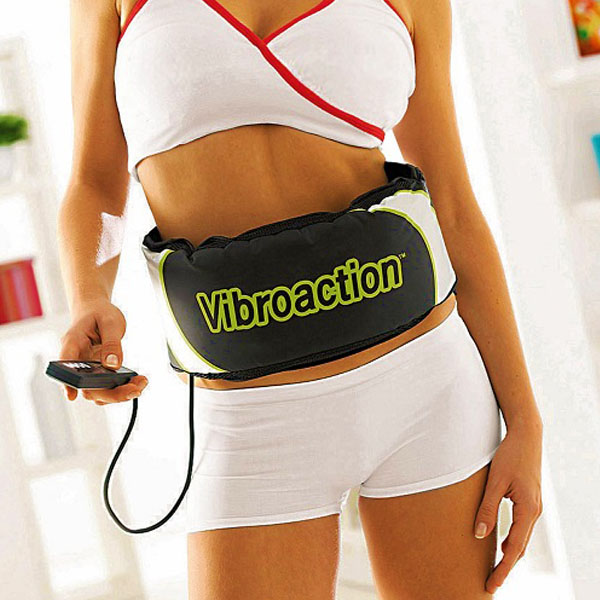 Vibroaction Belt in Pakistan