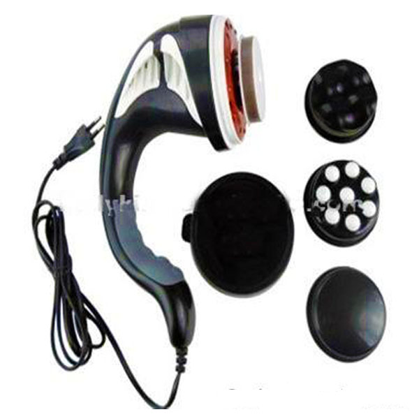 Vigorous Infrared Massager in Pakistan