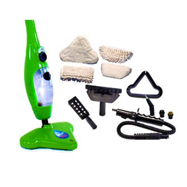X5 Steam Mop in Pakistan