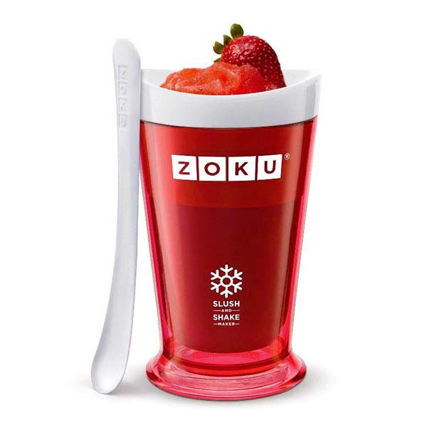 Zoku Slush Maker in Pakistan