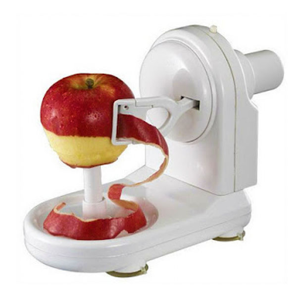 Apple Peeler in Pakistan