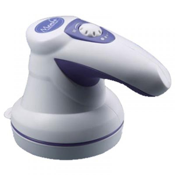 Manipol Massager in Pakistan