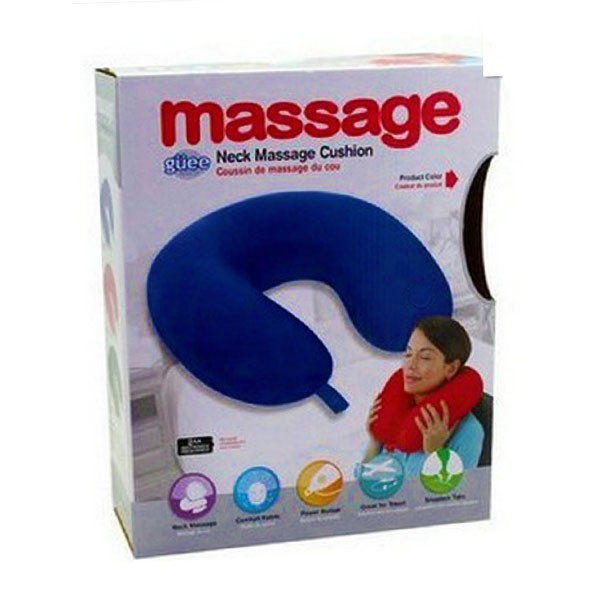 Neck Massager in Pakistan