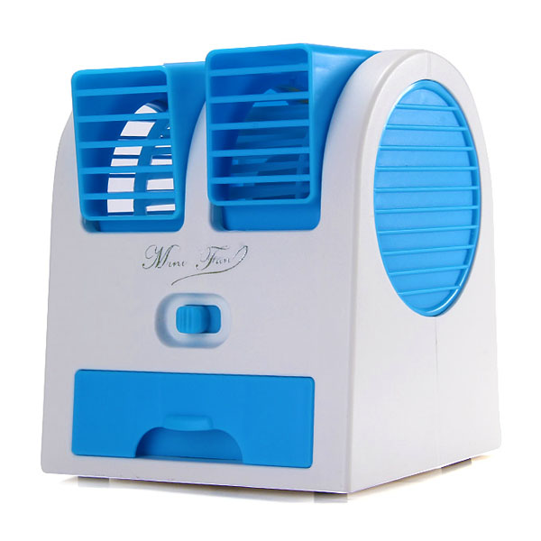 Portable Air Conditioner in Pakistan