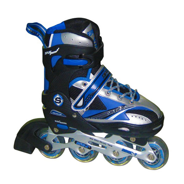 In-line Skating Shoes in Pakistan