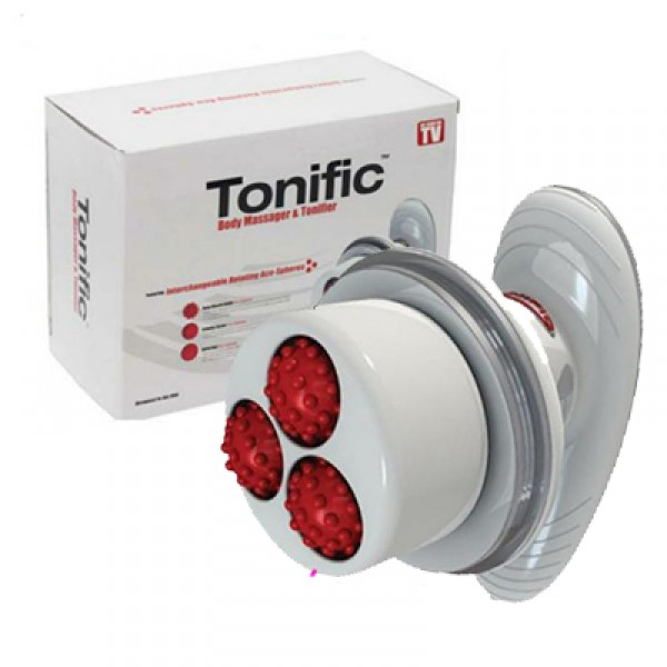 Tonific Massager in Pakistan
