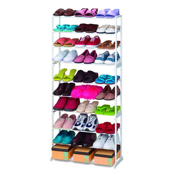 Amazing Shoe Rack in Pakistan