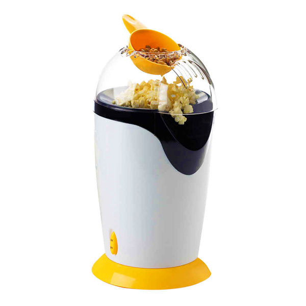 popcorn maker in pakistan