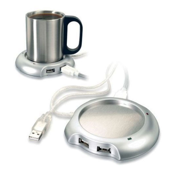 usb cup warmer in pakistan