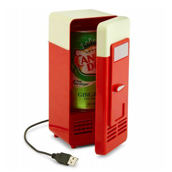 usb fridge in pakistan
