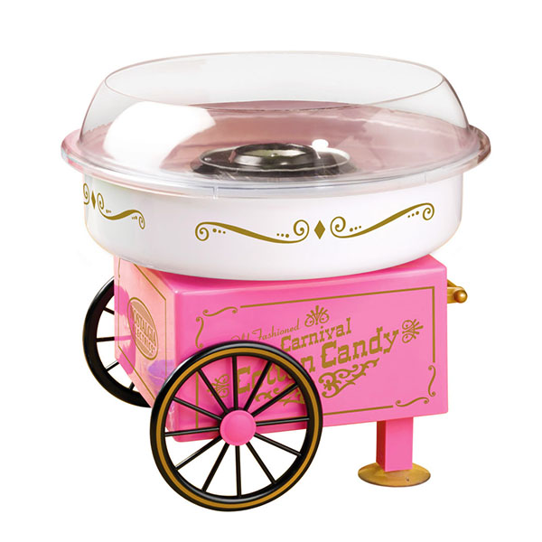 Portable Cotton Candy Maker in Pakistan