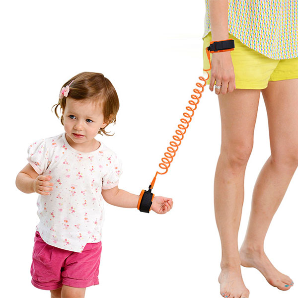 Child Anti Lost Strap in Pakistan