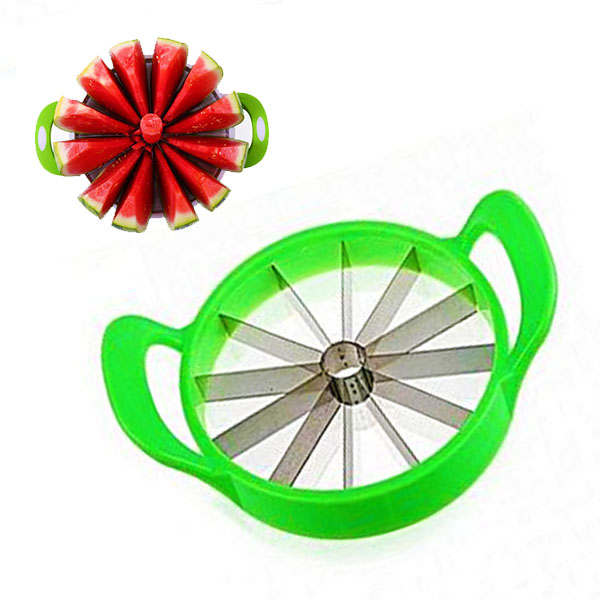Perfect Fruit Slicer in Pakistan