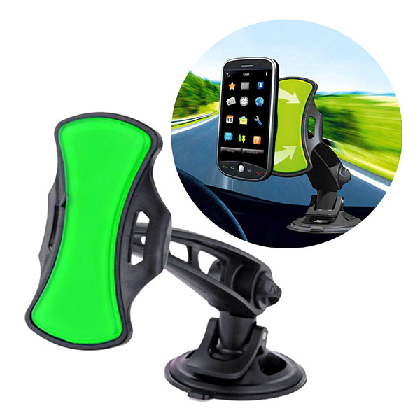 Gripgo Car Mobile Holder in Pakistan