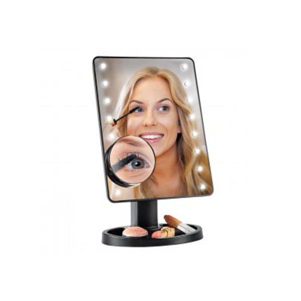 LED Mirror in Pakistan