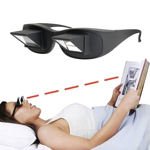 Lazy Readers Glasses in Pakistan
