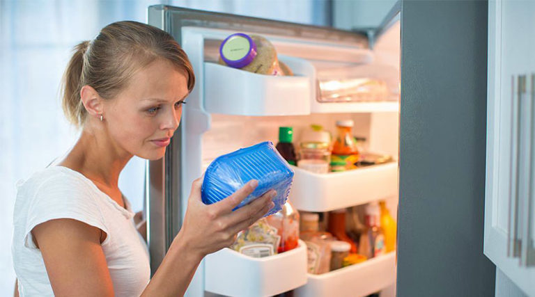 11 Ways to Prevent Food Spoilage