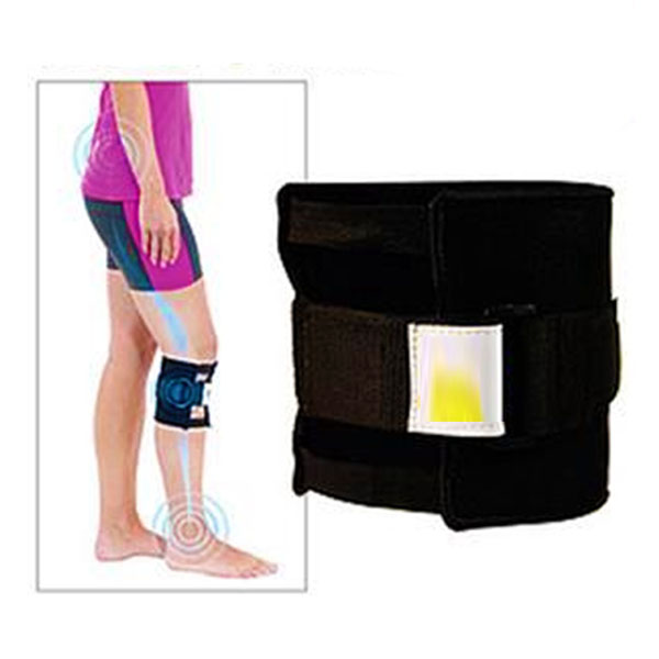 Beactive Brace in Pakistan