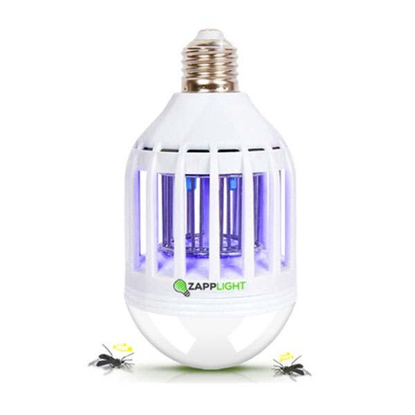 ZappLight Insect Killer Light in Pakistan