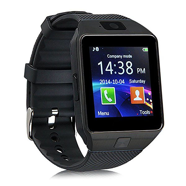 smart watch dz09 in pakistan