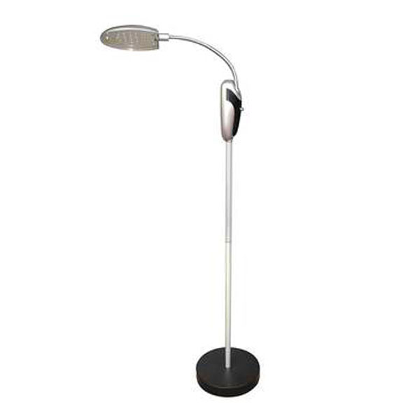 Anywhere Cordless Lamp in Pakistan
