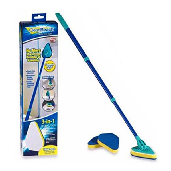 Clean Reach Brush in Pakistan