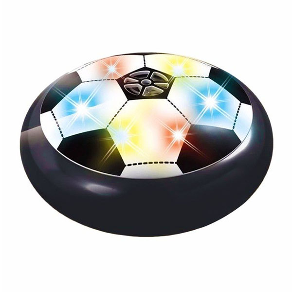 Hover Ball Soccer Disk in Pakistan
