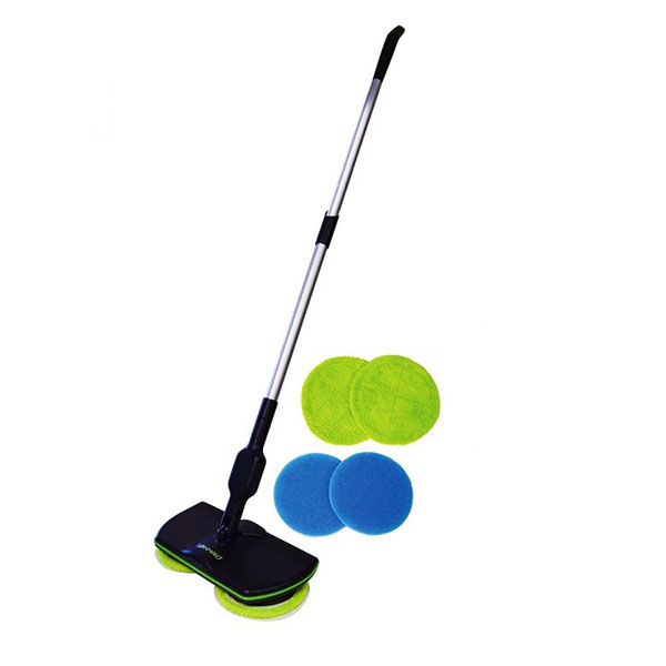 Spin Maid Mop Cleaner in Pakistan