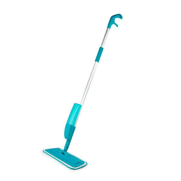Spray Mop Cleaner in Pakistan