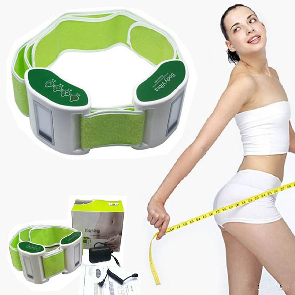 Body Vibra Belt in Pakistan