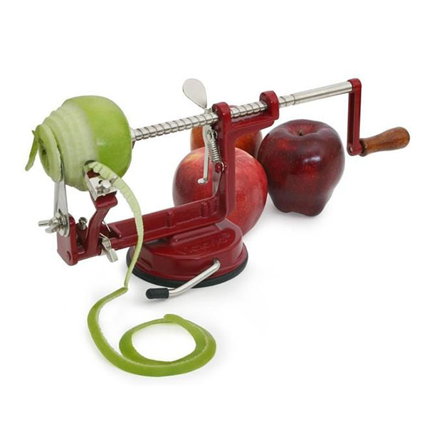 Core Slice Peel Apple Slicer in Pakistan