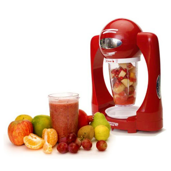 Smoothie Maker in Pakistan